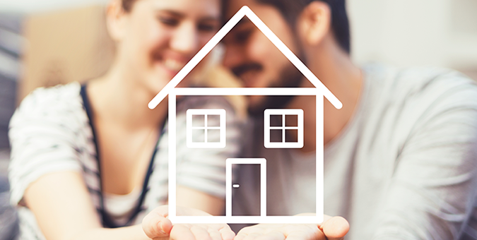 First-Time Homebuyer Loans... NOT JUST for First-Time Homebuyers