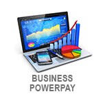 Business PowerPay