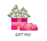 Gift Pay